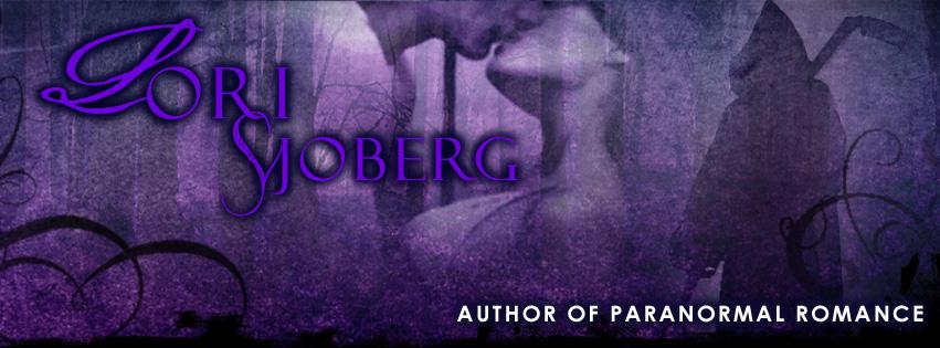 Lori Sjoberg Official Website